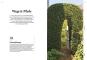 Gardenista. Das große Gestaltungsbuch für den Garten. Bild 3