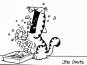 Garfield Gesamtausgabe Band 2 1980-82 Bild 3