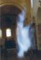 Geister - Unglaubliche Bilder auf dem Prüfstand Bild 3