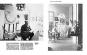 Georges Braque Bild 3
