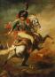 Géricault. Meisterwerke im Großformat. Bild 3