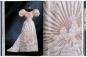 Geschichte der Mode vom 18. bis zum 20. Jahrhundert. Bild 3