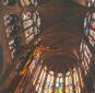 Giganten der Gotik. Bild 3