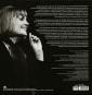 Gisela May. Die May. 8 CDs, 1 DVD. Bild 3