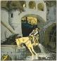 Grimm - Märchen. Bürger - Münchhausen. Andersen - Märchen. Bild 3