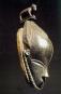 Guro Masken. Bild 3