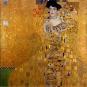 Gustav Klimt. Die Sammlung des Wien Museums. Bild 3