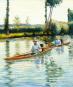 Gustave Caillebotte. Ein Impressionist und die Fotografie. Bild 3