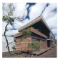 Häuser aus Holz 2. Bild 3
