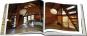 Häuser aus Holz. Bild 3