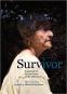 Harry Borden. Survivor. Ein Porträt der Überlebenden des Holocaust. Bild 3