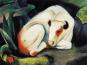 Herausforderung Tier. Von Beuys bis Kabakov. Bild 3