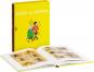 Hergé. Stups und Steppke. 2 Bände im Schuber. Bild 3