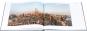 HG Esch. Cities Unknown. Chinas Millionenstädte. Bild 3