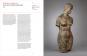 Hilti Art Foundation. Die Sammlung. Band 1. Kunst der klassischen Moderne 1880-1950. Bild 3