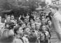 Hitler - Verführer der Massen (BBC). DVD. Bild 3
