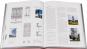 HochhausAtlas - Typologie und Beispiele, Planung und Konstruktion, Technologie und Betrieb. Bild 3