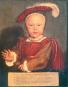 Holbein. Bild 3