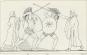 Homer. Ilias und Odyssee. Bild 3