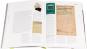 »Ich sehe wunderbare Dinge«. 100 Jahre Sammlungen der Goethe-Universität Frankfurt am Main. Bild 3