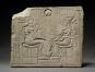 Im Licht von Amarna. 100 Jahre Fund der Nofretete. Bild 3