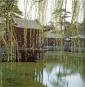 Imperial Gardens. Die kaiserlichen Gärten Chinas. Bild 3