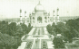 Indien und seine Fürstenhöfe Bild 3