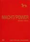 Inventarisierung der Macht. Taking Stock of Power. Die Berliner Mauer aus anderer Sicht. 2 Bände. Bild 3