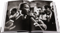 James Baldwin. Steve Schapiro. The Fire Next Time. Bild 3