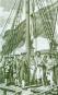 James Cook Abenteuer Südsee Bild 3