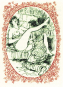 James Grunert 2 Bände in Schuber - Ein Roman aus Berlin W. - Miniaturbuch Bild 3