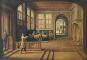 Jan Brueghels Antwerpen. Die flämischen Gemälde in Schwerin Bild 3
