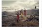 Jimmy Nelson. Before They Pass Away. Collector's Edition mit einem exklusiven Fotoprint »Samburu - Kenya«. Bild 3