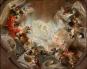 Johann Evangelist Holzer. Maler des Lichts. 1709-1740. Bild 3
