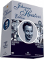 Johannes Heesters Edition 4 DVDs im Schuber Bild 3