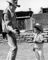 John Wayne. The Genuine Article. The Unseen Archive of an American Legend. Bild 3