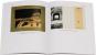 Joseph Beuys und die Architektur. Perspektiven und Akzente. Bild 3
