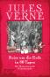 Jules Verne. 5 große Romane im Paket. Bild 3