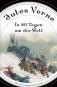 Jules Verne. Romane. Vier Bände in Kassette. Bild 3