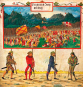 Kaiser Maximilian I. und die Kunst der Dürerzeit. Bild 3