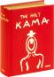 Kamagurka. The Holy Kama. Cartoons. Bild 3
