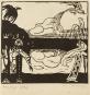 Kandinsky. Das druckgrafische Werk. Bild 3