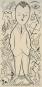 Karl Arnold. Zeichner des Simplicissimus. Bild 3