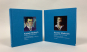 Kazimir Malevich. Briefe, Dokumente, Memoiren und Kritiken. 2 Bände. Bild 3