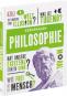 Kernfragen Philosophie. Bild 3