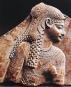 Kleopatra. Pharaonin, Göttin, Visionärin. Bild 3