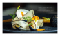 Kräuterreich. Geheimnisse der alpinen Küche. Bild 3
