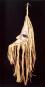 Kunst der Welt im Rautenstrauch-Joest-Museum für Völkerkunde, Köln. Afrika, Asien, Inseln Südostasien, Ozeanien, Amerika, Historisches Fotoarchiv Bild 3