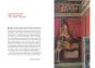 Kunst des Römischen Reiches. 2 Bände. Bild 3