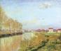 Kunstsalon Cassirer. »Den Sinnen ein magischer Rausch« und »Ganz eigenartige neue Werte«. Die Ausstellungen 1905-1910. Bild 3